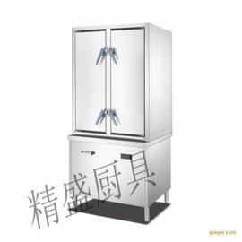 豪华蒸箱 酒店厨房设备,节能环保厨房设备,304#不锈钢厨具