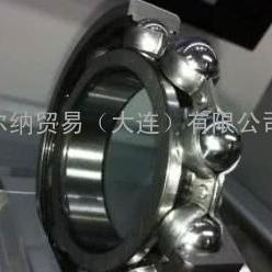 优势销售KSR硬化钢球-赫尔纳贸易(大连)有限公司