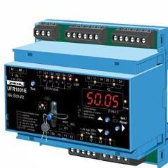 德国ZIEHL MSF220VU/ZIEHL温度监测器