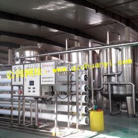 RO反渗透设备,纯水设备,工业用水设备,厂家直销