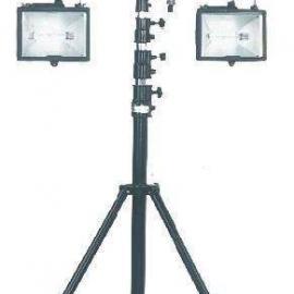 供应SZY3000D/E SZY3000D便携式升降工作灯