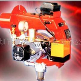 奥林佩亚OM-2N燃烧器@燃油锅炉燃烧器