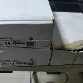 IE5345 IFM电感式传感器