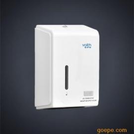 VOITH福伊特ZYQ-120A自动感应给皂机 交流供电式