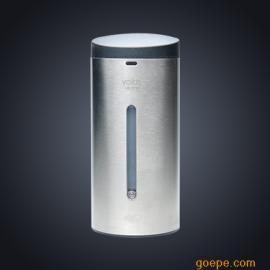 北京不锈钢感应皂液器VT-8602D