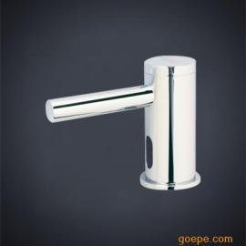 VOITH福伊特感应龙头式泡沫给皂液器VT-8609A