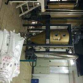 干燥塔气体过滤干燥剂