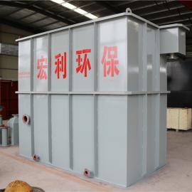 斜管沉淀器 品质保证 奇米网直销