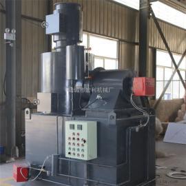 生活垃圾焚烧炉生产商 直销小型垃圾焚烧炉 垃圾焚烧炉设备厂家