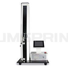 药用复合膜拉伸强度测试仪/药用复合膜拉伸强度测试仪厂家
