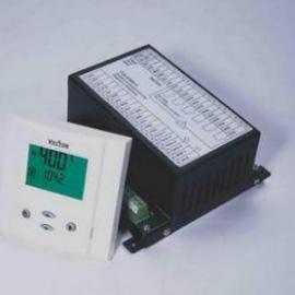 优势供应INSYS控制器-德国赫尔纳(大连)公司