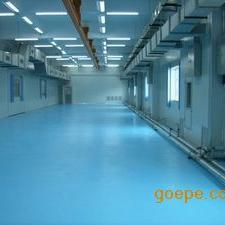 廊坊净化车间、廊坊净化工程、廊坊GMP车间净化