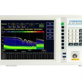 EMI测量接收机