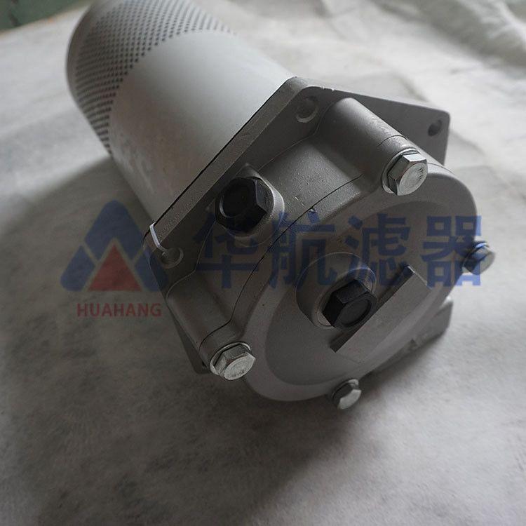 替代黎明过滤 GP-A300磁性回油过滤器
