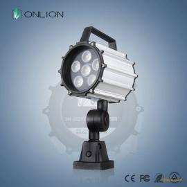 欧恩ONN-M1短臂机床灯具,超性能.放水性能好。