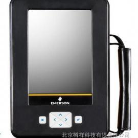 艾默生Trex手操器设备通讯器最新价格走势