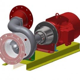 Armatec泵Armatec离心泵Armatec搅拌器