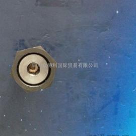 贺德克ERVE-R1 1/2-10X供应HYDAC 现货
