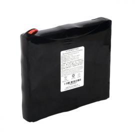 低温锂电池可在-40℃到+50℃锂电池电源