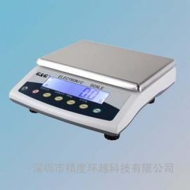 双杰beplay体育中国官网天平E3KY-0.5/E6KY-1/E15KY-1/E30KY-2