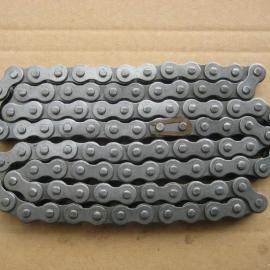 Morse链条Morse滚子链Morse板式链