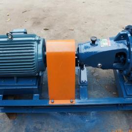 LAFONTE磁力泵LAFONTE液下泵