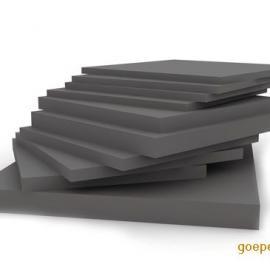 进口耐冲击钨钢板 高耐磨D40钨钢板 D40硬质合金板