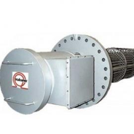 福尔坎温度传感器VULCANIC 90-02077-14/测量化工液体温度