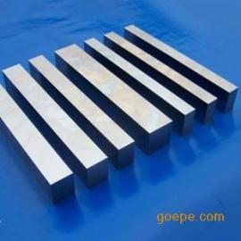 HB40F德国蓝帜钨钢HB40F进口钨钢板