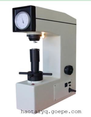 HRM-45DT电动表面洛氏硬度计/销售维修东华洛氏硬度计