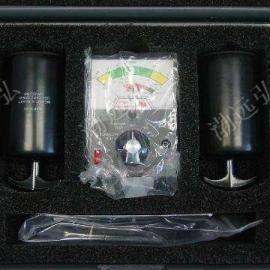 美国原装进口3M-701表面电阻测试仪