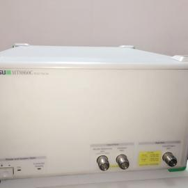 MT8860C安立 _ wifi测试仪-阡锋低价租售/维修