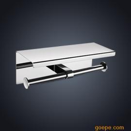 VOITH福伊特不锈钢纸巾架SZ-8617