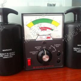 3M-701重锤式表面电阻测试仪