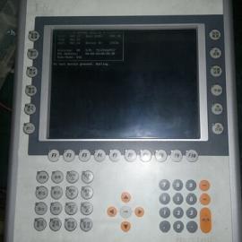 B&R触摸屏维修/贝加莱人机界面4PP420维修