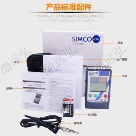 供应日本原装进口FMX-004静电场电压测试
