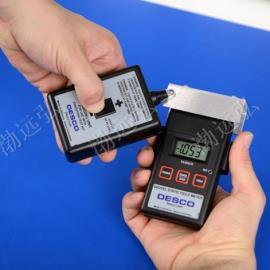 供应DESCO19493静电场电压测试仪套件美国原装进口