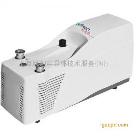 Alcatel干泵