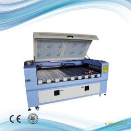 厂家直销1612自动送料激光裁床 1台起售 欢迎采购