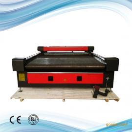 厂家直销1820布料自动送料机 1台起售 欢迎采购