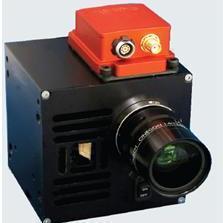 Nano-Hyperspec超微型机载高光谱成像光谱仪