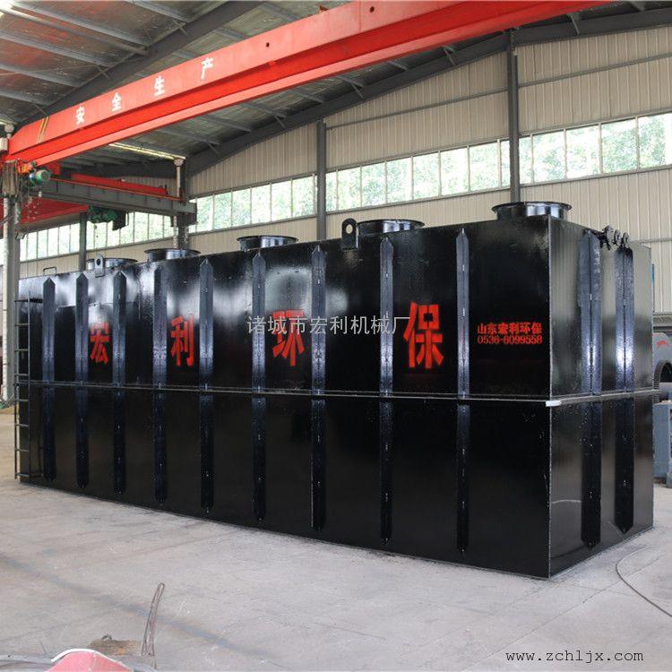 厂家供应污水处理设备 污水处理设备价格优惠