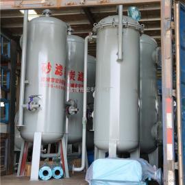 活性炭过滤器 石英砂过滤器 价格低的过滤机 厂家直销过滤器