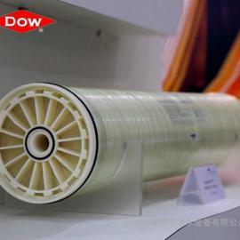 RO反渗透纯水设备专用4040 8040工业反渗透膜