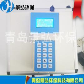 便携式微电脑激光粉尘仪 pc-3a型激光粉尘仪