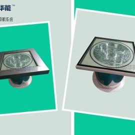 中英华能郑重推出重载和轻载平顶日光照明系统