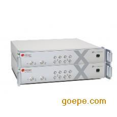 IQNXN ltiepoint_wifi测试仪-现货租售