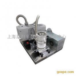 安捷伦分子泵组TPS-flexy涡轮分子泵系统