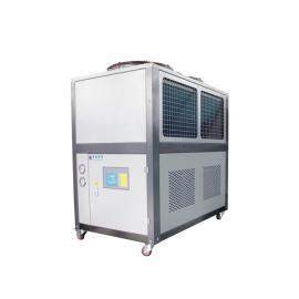 配电柜空调维修保养