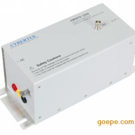知用耦合和去耦装置CDN EM5070